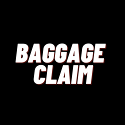 Baggage Claim Clubhouse
