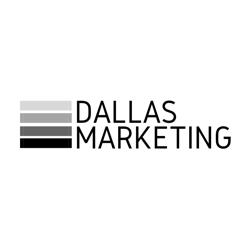 Dallas Marketing Clubhouse