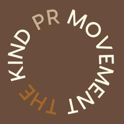 The Kind PR Movement Clubhouse