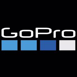 GOPRO Clubhouse