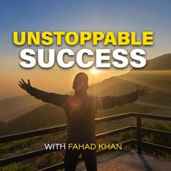 Unstoppable Success Clubhouse