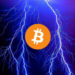 Bitcoin Lightning Lovers  Clubhouse