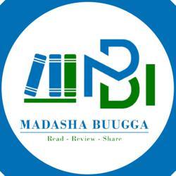 MADASHA BUUGGA Clubhouse