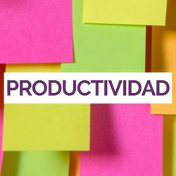 PRODUCTIVIDAD EN ESPAÑOL  Clubhouse