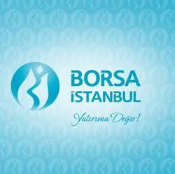 Borsa Istanbul Clubhouse