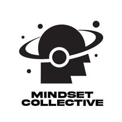 Mindset Collective Clubhouse