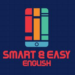 Smart & Easy English Clubhouse
