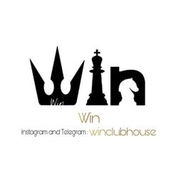 Win Clubhouse