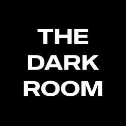 The Dark Room || India Clubhouse