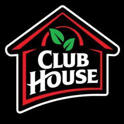 CLUB HOUSE കൂട്ടായ്മ Clubhouse