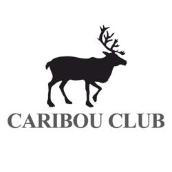 Caribou Clubhouse