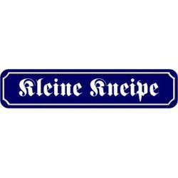 Kleine Kneipe Clubhouse