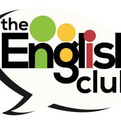 Khartoum English Club Clubhouse