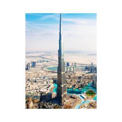 Burj khalifa Clubhouse