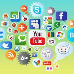 Medya ve İletişim Clubhouse