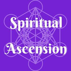 Spiritual Ascension  Clubhouse