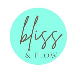 Bliss & Flow Clubhouse