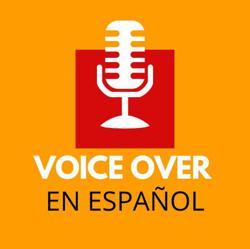 Voice Over en Español Clubhouse