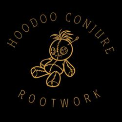 Hoodoo, Conjure, RootWork Clubhouse