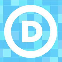 Democrats & Progressives Clubhouse