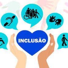Unidos pela inclusão Clubhouse