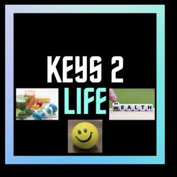 The Keys to Life Clubhouse