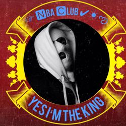 NBA CLUB Clubhouse