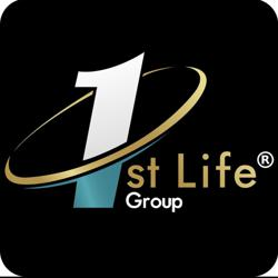 1st Life Group Clubhouse