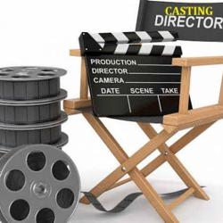 Casting Directors - India Clubhouse