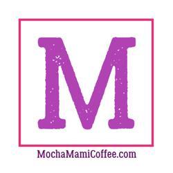 Mocha Mami Coffee Clubhouse