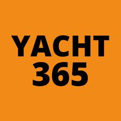 SUPERYACHT 365 Clubhouse