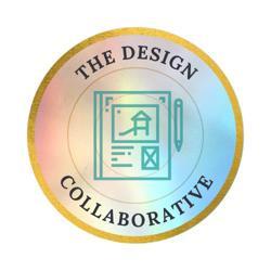 The Design Collaborative  Clubhouse