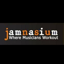 Jamnasium Clubhouse