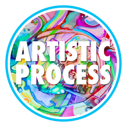 Artistic Process Clubhouse