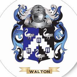 Club Walton Clubhouse