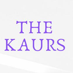 The Kaurs Clubhouse