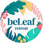 beLeaf Retreat Clubhouse