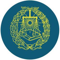 وکلای کرمان Clubhouse