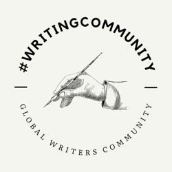 Writing Community Clubhouse