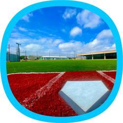 Play Ball Kid: Baseball  Clubhouse