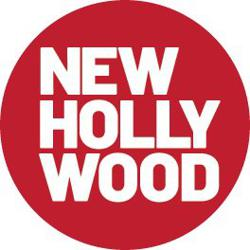 NEW HOLLYWOOD Clubhouse