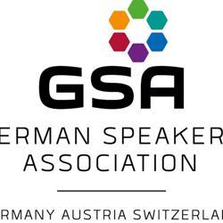 German Speakers  Clubhouse