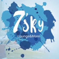 SEVEN Sky Clubhouse