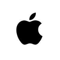 Яблочники - Apple  Clubhouse