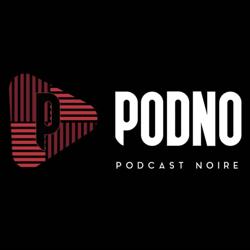 Podcast Noire  Clubhouse