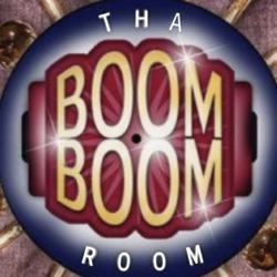 Tha Boom Boom Room Clubhouse