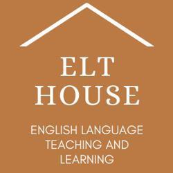 ELT House    آموزش زبان Clubhouse
