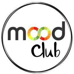 Mood Club Clubhouse