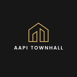 AAPI Townhall Clubhouse
