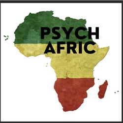 PSYCH AFRIC - Africa Clubhouse